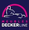 logo Deckerline